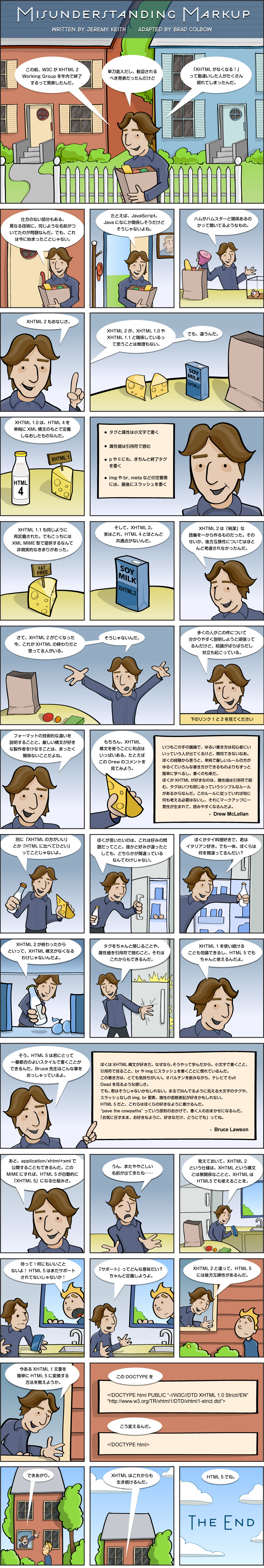http://standards.mitsue.co.jp/resources/mm_comic/comic.jpg